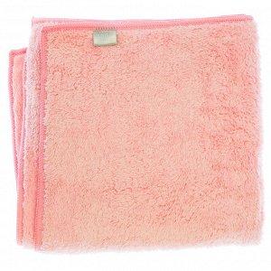 Полотенце AQUAmagic Laska Towel полотенце для лица, шеи и декольте