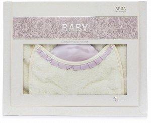 Набор AQUAmagic Baby для ухода за ребенком