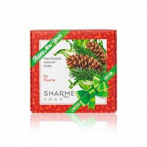 Мыло SHARME SOAP Пихта/Fir