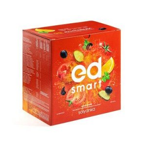 Energy Diet Smart «Солянка»