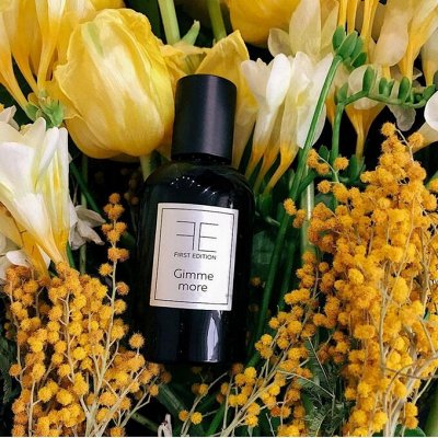 Avon* Faberlic* Amway* Oriflame* Batel* NL* GreenWay — NL* Парфюмерия — Женские ароматы