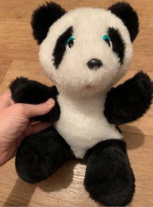 Панда Мягкая игрушка 27см