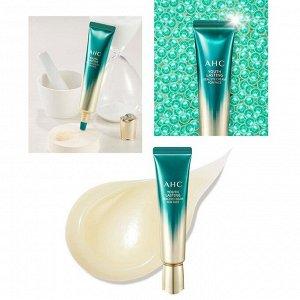 Антивозрастной крем для век и лица Youth Lasting Real Eye Cream For Face