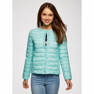 Oodji. Все в наличии. Низкие цены!  — Куртки — Ветровки и легкие куртки