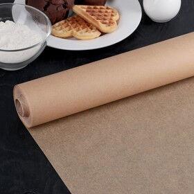 Доляна — аксессуары для кухни. Новое поступление) — Бумага для выпекания, Пакеты, Рукава для запекания — Аксессуары для кухни