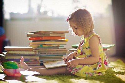 🧸🛍🎈Gerdavlad. Весеннее обновление игрушек!  — Книжки на картоне. Сказки. Стихи. Рассказы. — Детская художественная литература