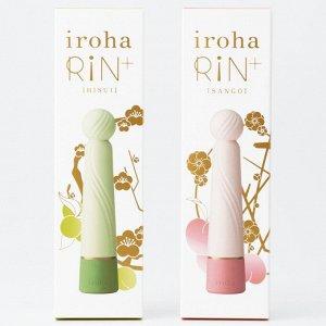 IROHA RIN+ HISUI Стимулятор для женщин