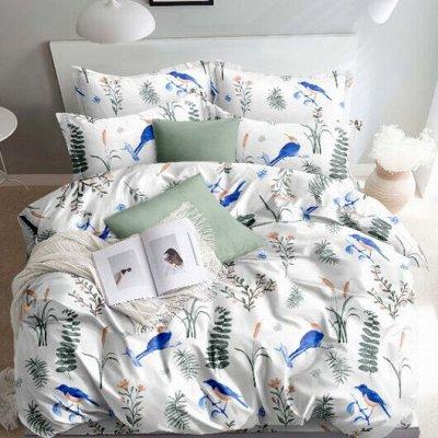 Постельное белье, быстрая доставка, одеяла, подушки — БЯЗЬ! Поступление! — Постельное белье