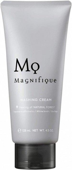 Magnifique Washing Cream - крем-пена для умывания