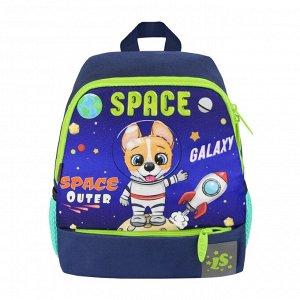 Банни космос 529