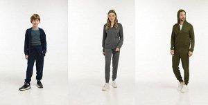 Norveg New Comfort Костюмы трикотажные женские