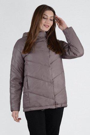 куртка Twin*Tip™, Белоруссия