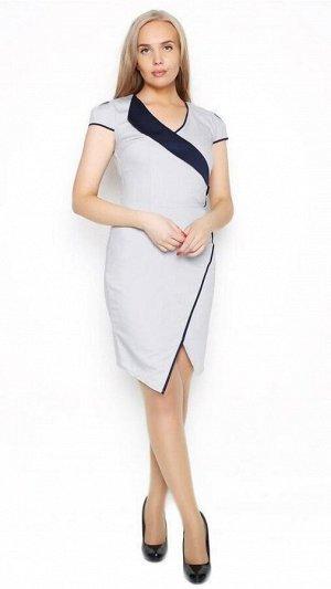 Vestidos - Платье женское