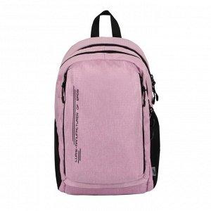 Тейде розовый