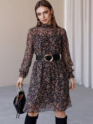 Платье 43559