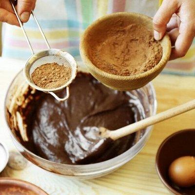 Кондитерские насадки, мешки и много для выпечки — Готовим шоколад - коврики, трафареты, пленки, краситель — Бумага для выпечки