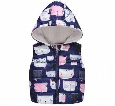 Время покупать🔥 Теплый пиджак в клетку за 1499р — -50% на всю детскую одежду в наличии