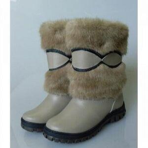Обувь, трикотаж, белье, украшения, пальто! 23 февраля! — Унты, монголки — Унты