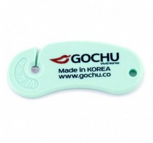 Резак для пленки Gochu