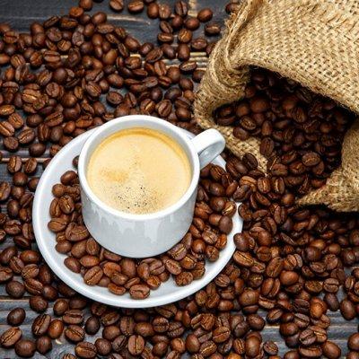🚀 Вкусный Вьетнам. Большое пополнение ассортимента — Кофе в зернах — Кофе в зернах