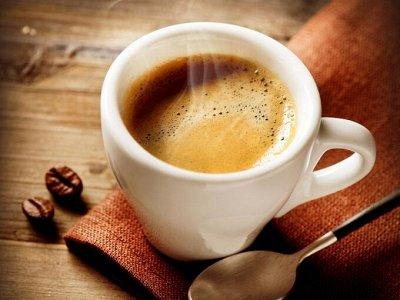 🚀 Вкусный Вьетнам. Большое пополнение ассортимента — Растворимый кофе — Растворимый кофе