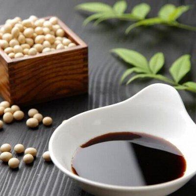 🚀 Вкусный Вьетнам. Большое пополнение ассортимента — Соусы — Горчица, хрен и аджика