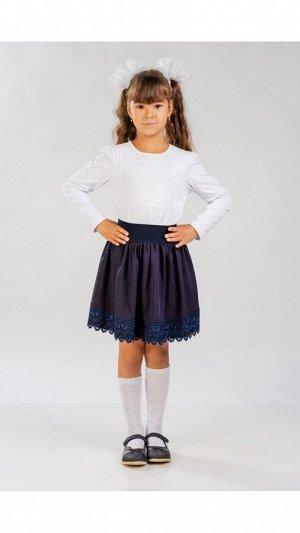Vestidos - Блузка детская