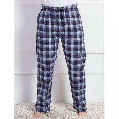 VIENETTA/Турция — Супер ассортимент от 250 руб — Мужские шорты, капри, бермуды, брюки. — Трико