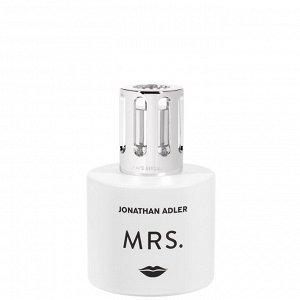 Набор 4728 Лампа Мистер и Миссис с ароматом Цитрусовое вдохновение 250мл
