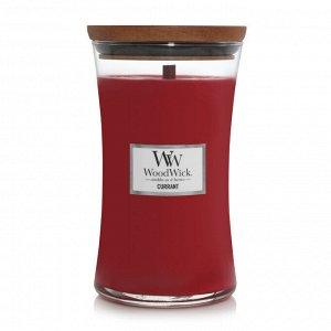 Свеча WW 93117E Смородина большая 609 гр