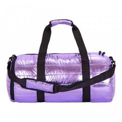 Держим цены! Ортопедические рюкзаки! Сумки и барсетки! — Сумки для фитнеса — Рюкзаки и сумки