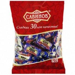 Конфеты НЕВИДИМКА 200гр