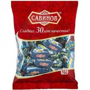 Конфеты ПАРЯЩИЙ ВЕСТНИК  250гр