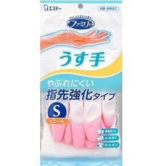 Интимная гигиена. Прокладки Корея, Япония. — Хозяйственные перчатки. Новинки — Перчатки
