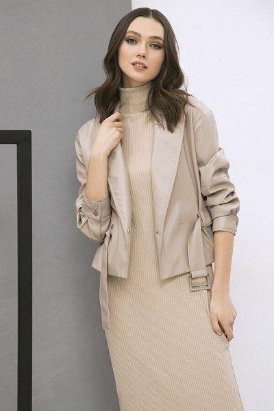 49/ LaVela. Мы знаем как модно и комфортно — Верхняя одежда — Верхняя одежда
