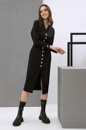 Платье женское МL10191
