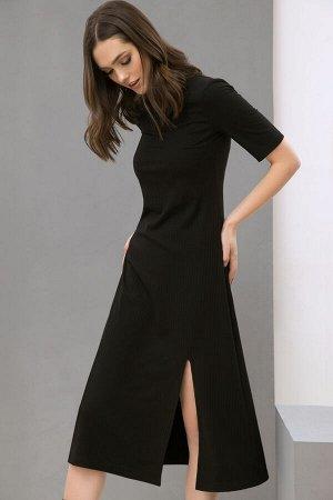 Платье женское МL10204