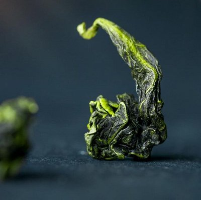 Шикарный чай от TeaPoint — Зеленый,красный, белый,чай улун — Чай
