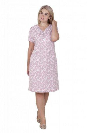 С-159 Бонита сорочка женская