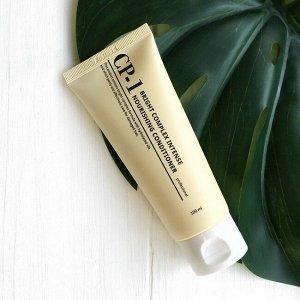 Интенсивно питающий кондиционер для волос Esthetic House CP-1 Bright Complex Intense Nourishing Conditioner, 100ml