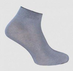 Носки женские черный, серый