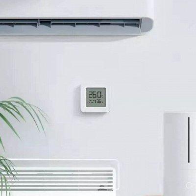 Идеальная хозяюшка❤️Всё что нужно для уборки — Термометры - для поддержания температуры в доме — Для дома