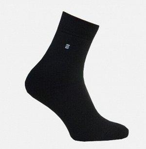 Носки мужские МАХРА черный