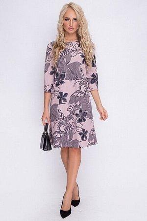 Платье 70165