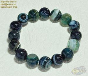 Камни натурал-kn800183