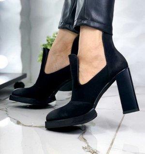 Туфли весна как на фото