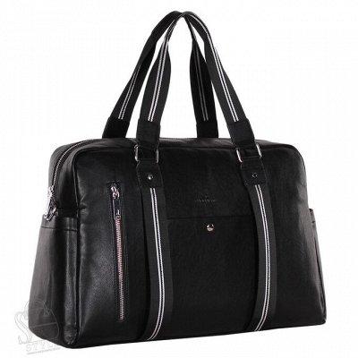 Сумкомания🔥 2600 моделей женских и мужских сумок — Мужские дорожные сумки — Дорожные сумки