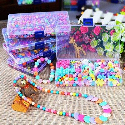 Подарки для Близких и Любимых! Игрушки!  — Украшение своими руками! 99 рублей! — Игрушки и игры