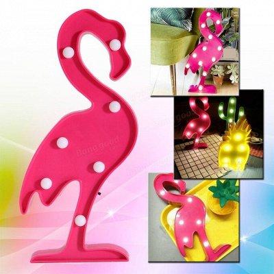 Всё для Нового Года - Распродажа Гирлянд! —  Светильники для детской комнаты  — Светильники для дома