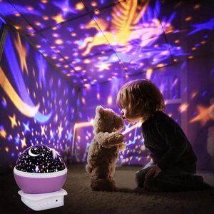 """Всё для Нового Года - Распродажа Гирлянд! — """"Звездное небо"""" — Светильники для дома"""